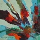 Joep-Gierveld-Abstracten-000