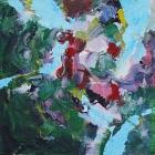 Joep-Gierveld-Abstracten-002