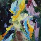Joep-Gierveld-Abstracten-003