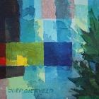 Joep-Gierveld-Abstracten-004