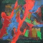 Joep-Gierveld-Abstracten-005