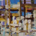 Joep-Gierveld-Abstracten-006