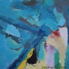 Joep-Gierveld-Abstracten-007