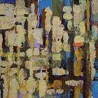 Joep-Gierveld-Abstracten-008