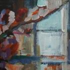 Joep-Gierveld-Abstracten-009