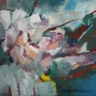 Joep-Gierveld-Abstracten-010