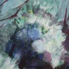 Joep-Gierveld-Abstracten-011