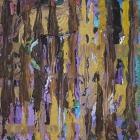 Joep-Gierveld-Abstracten-012