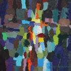 Joep-Gierveld-Abstracten-013