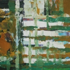 Joep-Gierveld-Abstracten-015