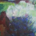 Joep-Gierveld-Abstracten-016