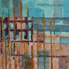 Joep-Gierveld-Abstracten-017