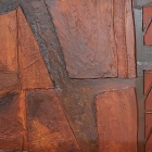 Joep-Gierveld-Abstracten-019