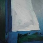 Joep-Gierveld-Abstracten-020