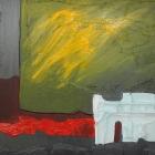 Joep-Gierveld-Abstracten-021
