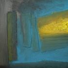 Joep-Gierveld-Abstracten-022