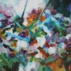 Joep-Gierveld-Abstracten-025