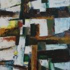 Joep-Gierveld-Abstracten-027