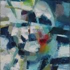 Joep-Gierveld-Abstracten-028