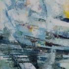 Joep-Gierveld-Abstracten-029