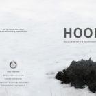 Joep Gierveld - Hoop - 01