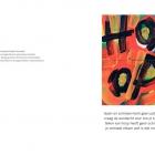 Joep Gierveld - Hoop - 02