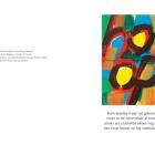 Joep Gierveld - Hoop - 03