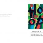 Joep Gierveld - Hoop - 04