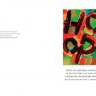 Joep Gierveld - Hoop - 05