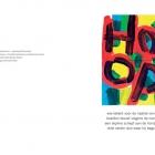Joep Gierveld - Hoop - 06