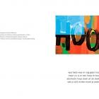 Joep Gierveld - Hoop - 07