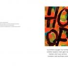 Joep Gierveld - Hoop - 08