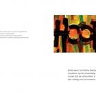Joep Gierveld - Hoop - 09