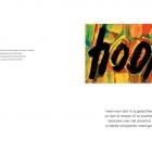 Joep Gierveld - Hoop - 11