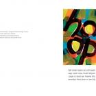 Joep Gierveld - Hoop - 12
