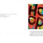 Joep Gierveld - Hoop - 15