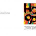 Joep Gierveld - Hoop - 16