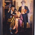 joep-schilderij1c