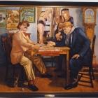 joep-schilderij2