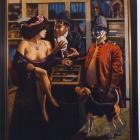 joep-schilderij4
