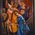 joep-schilderij5c