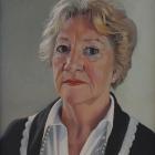 Joep-Gierveld-Portretten-000