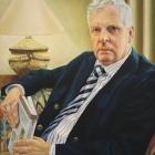 Joep-Gierveld-Portretten-003