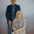 Joep-Gierveld-Portretten-005