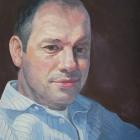 Joep-Gierveld-Portretten-011