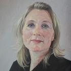 Joep-Gierveld-Portretten-012