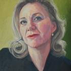 Joep-Gierveld-Portretten-013