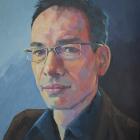 Joep-Gierveld-Portretten-014