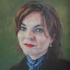 Joep-Gierveld-Portretten-015
