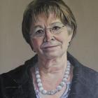 Joep-Gierveld-Portretten-018